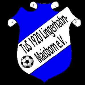 C-Junioren | Kreisklasse :  JSG Ehrbachtal - Buchholz @ Lingerhahn