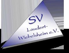 Herren | Kreisliga B :  SG Urbar @ Laudert