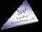 Wappen SV Laudert